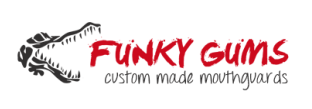 Funky Gums Mouthguards